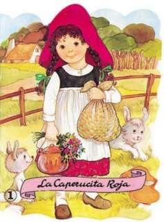 BARNES & NOBLE  Una muneca para el dia de Reyes (A Doll for Navidades