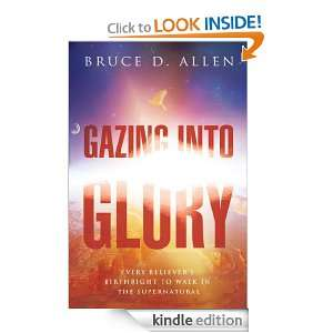 : Bruce D. Allen, Dr. David Van Koevering:  Kindle Store