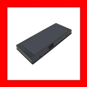 4 Cells Dell Latitude CS CSi CSr CSx Laptop Battery 11.1V