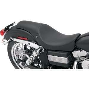 Predator Motorcycle Seat For Harley Davidson FXD 1991 1995   0803 0279
