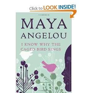 Maya angelou caged bird essay topics