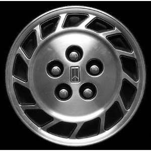 WHEEL COVER oldsmobile CUTLASS CIERA 93 96 hub cap 14