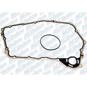ACDelco 24206959 Automatic Transmission Case Cover Gasket
