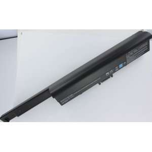 Cell LITHIUM ION Primary Battery XT832 for Dell 1530 Electronics