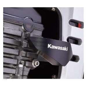 Kawasaki Z1000 Engine Guard Automotive