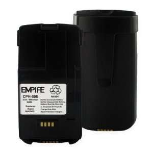 Empire Quality Replacement Battery For Avaya 32793BP