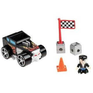 Toys & Games Hot Wheels Cars