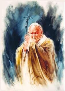 227 schemi PUNTO CROCE RELIGIONE E CRISTIANESIMO Kit2