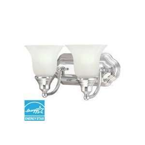 /Wall Mounts Indoor light In Chrome Finish  3712 26