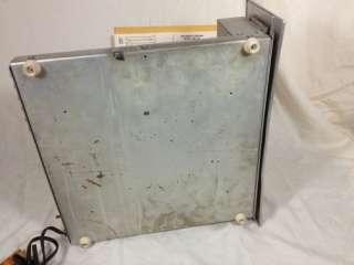 Stromberg Carlson ASR 333 SP903C Stereo 6BQ5 Amplifier