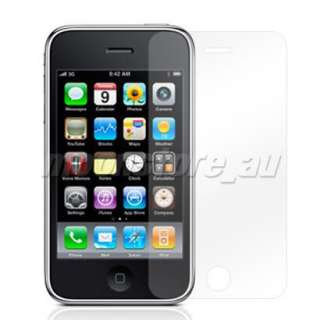 SOFT GEL TPU CASE COVER FOR APPLE IPHONE 3GS 3G S /19