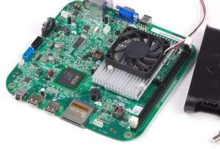 New Dell Inspiron ZINO 300 MB bundle w/ ATOM 1.6G CPU