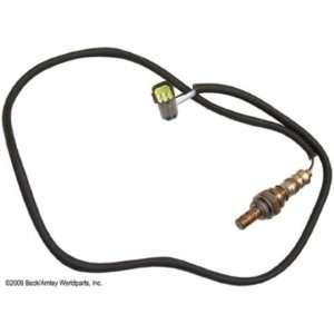 Beck Arnley 156 4336 Oxygen Sensor Automotive