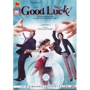 Lucky Ali, Archana Puran Singh, Sharad Saxena Aryeman, Aditya Datt