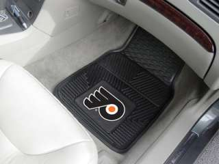 Are you looking for REAR CAR FLOOR MATS? We also offer a 2pc Heavy