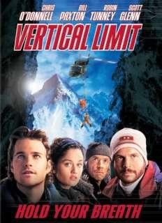 Donnell, Bill Paxton, Robin Tunney, Scott Glenn  Instant Video