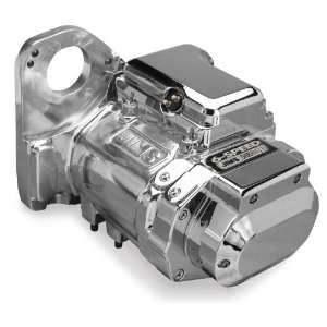 Jims 6 Speed Precision Cut Transmission (2.94 1st Ratio