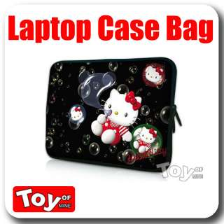 Notebook 17 17.3 17.4 Laptop Sleeve Bag Case Cover