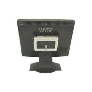 WYSE WALL MOUNTING BRACKETS S CLASS C CLASS: Computers