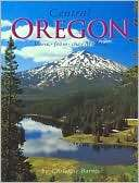Central Oregon View from the Christine Barnes