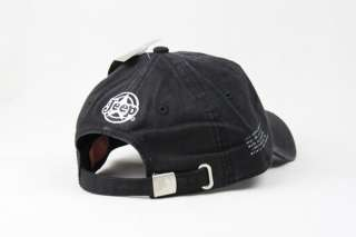 Jeep 1941 Baseball Golf Ball Classic Sport Casual Embroidery hat cap