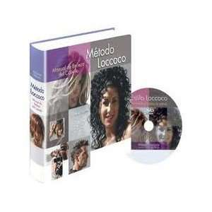 Loccoco, 1 TOMO + 1 DVD VIDEO 9788449433771  Books