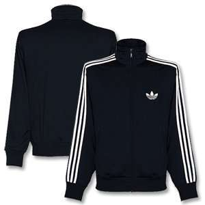 adidas Originals Firebird Jacket   Navy