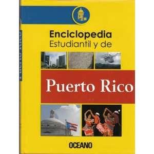de Puerto Rico (Volume 5) (9788449435447) Carlos de Gispert Books