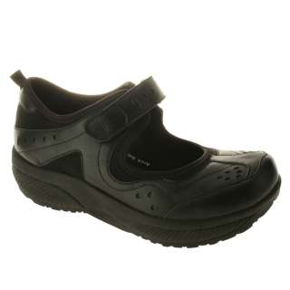 Step Optima Comfort Sporty Mary Janes Womens Shoes All Sizes & Colors