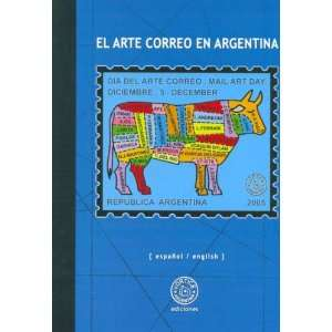 Edition) (9789872258207) Fernando Delgado, Juan Carlos Romero Books
