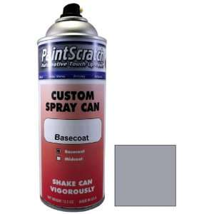 for 1984 Isuzu Impulse (color code 0100/P1) and Clearcoat Automotive