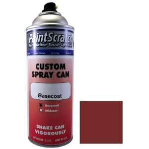 for 1984 Isuzu Impulse (color code 1071/P1) and Clearcoat Automotive