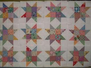 OAK LEAF QUILT PATTERN | Browse Patterns