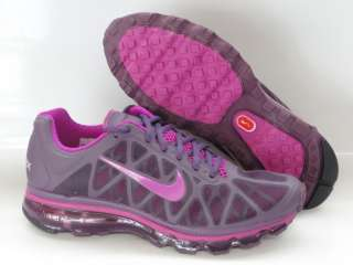 Purple womens nike shoes   Cheap clothing stores