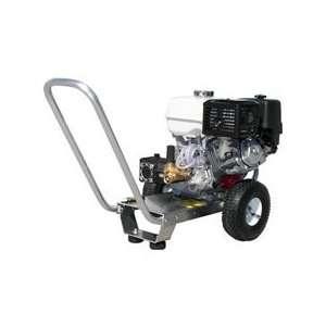 PSI (Gas Cold Water) Pressure Washer   E3032HAI: Patio, Lawn & Garden