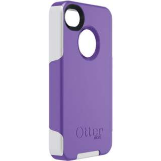 us Site/Sites masterCatalog_OtterBox/default/v1322647433820/images
