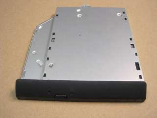 Acer Aspire 5750 6421 sata dvd dual layer burner DVR TD11RS genuine