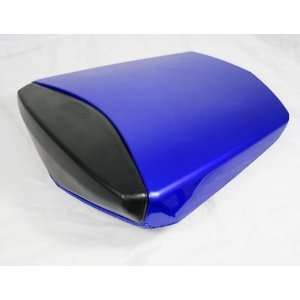 Rear Seat Cover Cowl Kit for YAMAHA YZF R6 2003 2004 2005 Automotive