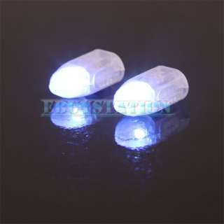 lights color white light your wedding birthday party 1 years warranty