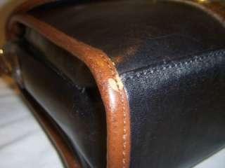 Brahmin Handbags - Copa Cabana | eBay