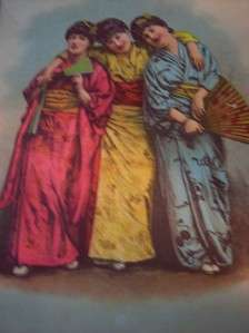 LOT/200+ LATE 1800s VICTORIAN TRADE CARDS*STOCK CARDS*VINTAGE PAPER