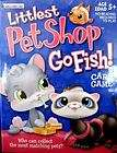 new littlest pet shop go fish card game $ 9 99 see suggestions