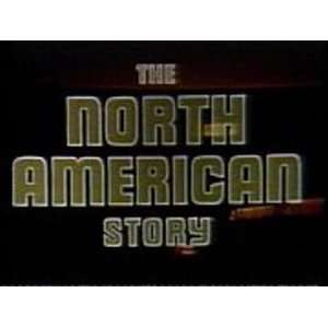 North American Aviation History Aircraft Films DVD: Sicuro