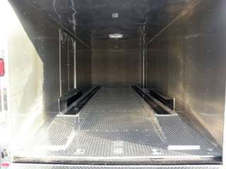ALLOW 1 2 WEEKS BUILD TIME ON CUSTOM TRAILERS