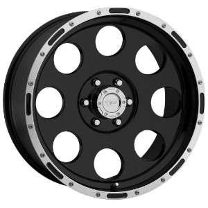 Pro Comp Alloys Series 8179 Gloss Black Wheel (15x8/6x5.5