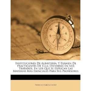Las Materias Mas Esenciales Para Sus Profesores (Spanish Edition