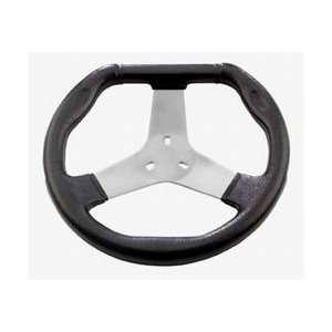Grant Kart Racing Steering Wheels 688 Automotive