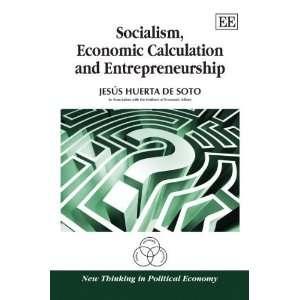New Thinking in Political Economy)  Edward Elgar Publishing  Books