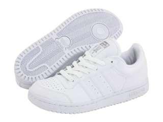 adidas Mens Shoes Top Ten Low Basketball Sneakers Sz 7
