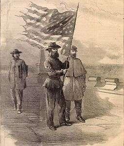 Iowa Civil War History Books on CD Genealogy 7 Titles